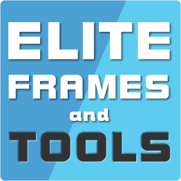 About Elite Frames and Tools