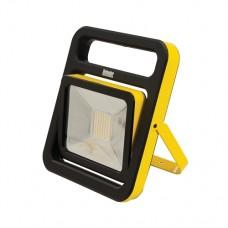 LED Slim Floor Light 240V 30W