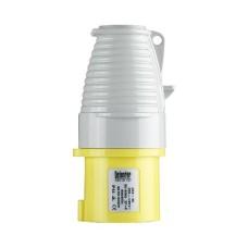 16A Plug 10pk 110V