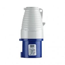 230V Plug 16A