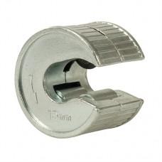 Rotary Copper Pipe Cutter 15mm