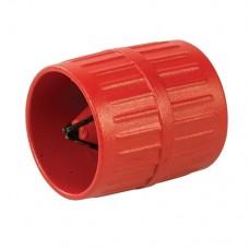 Heavy Duty Pipe Reamer 6 - 40mm