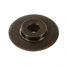 Spare Wheel for Inox Pipe Cutter 2pk Spare Wheel Inox