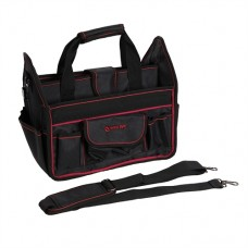 """Toughbag Service Engineer's Holdall 380mm / 15"""""""