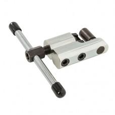 Olive Splitter 15 - 45mm