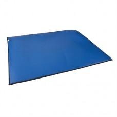 Surface Saver Boiler Workmat 900 x 670mm