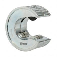 Rotary Copper Pipe Cutter 28mm