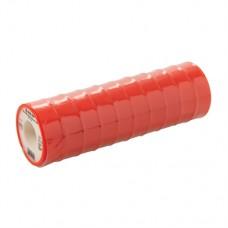 White PTFE Thread Seal Tape 10pk 12mm x 12m