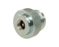 Gas Cartridge Adaptor CGA600 - EN417 Adaptor