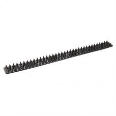 Prickle Strip 8pk 490mm