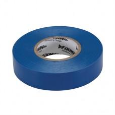 Insulation Tape 19mm x 33m Blue