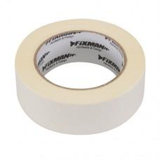 Low Tack Masking Tape 38mm x 50m