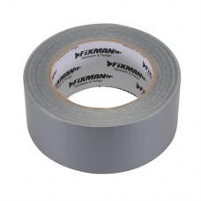 Heavy Duty Duct Tape 50mm x 50m Silver