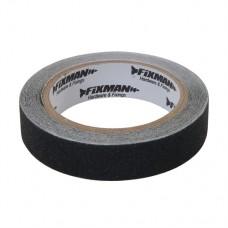 Anti-Slip Tape 24mm x 5m Black