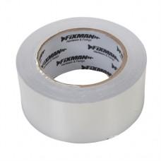 Aluminium Foil Tape 50mm x 45m