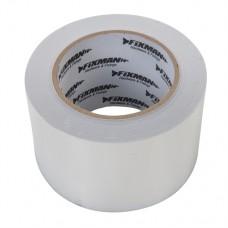 Aluminium Foil Tape 75mm x 45m