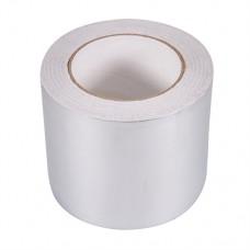 Aluminium Foil Tape 100mm x 50m
