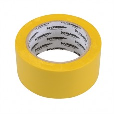 Insulation Tape 50mm x 33m Yellow