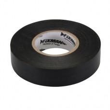 Insulation Tape 19mm x 33m Black