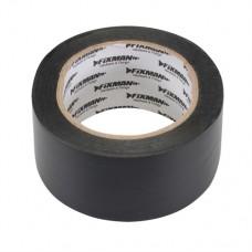 Insulation Tape 50mm x 33m Black