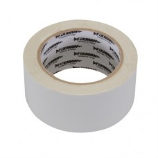 Insulation Tape 50mm x 33m White