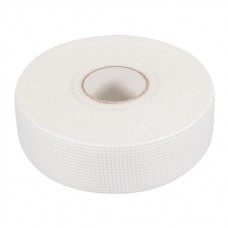 Joint Tape 48mm x 90m