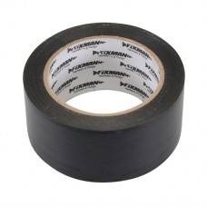 Polythene Jointing Tape 50mm x 33m