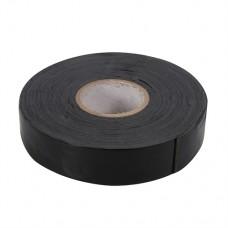 Self-Amalgamating Repair Tape 25mm x 10m
