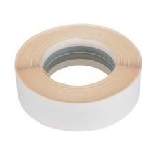 Plasterboard Corner Tape 50mm x 30m