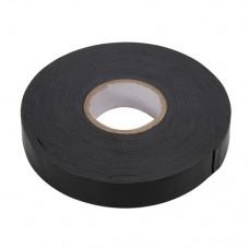 Self-Amalgamating Repair Tape 19mm x 10m