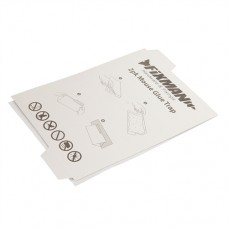 Mouse Glue Trap 2pk (2pk)