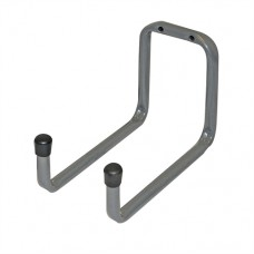 Universal Double Arm Storage Hooks 180mm Medium