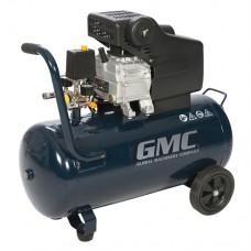 2hp Air Compressor 50Ltr GAC1500