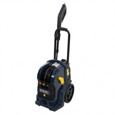 1800W Pressure Washer 165Bar GPW165 UK