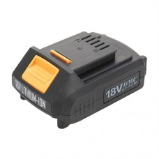 18V Li-Ion Batteries GMC18V15 1.5Ah