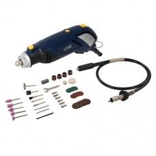 135W Multi-Function Rotary Tool DEC003AC