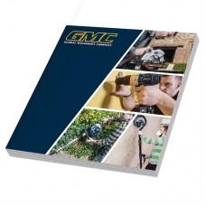 GMC Catalogue (GMC Catalogue)