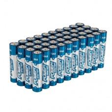 AAA Super Alkaline Battery LR03 40pk (40pk)