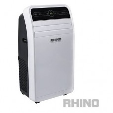 Portable Air Conditioning Unit AC9000 2.65kW 240V