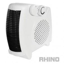 2kW FH2 Fan Heater 2kW 240V