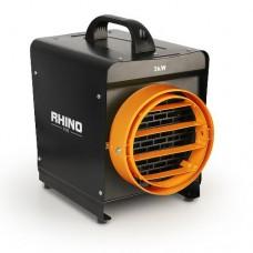 2.8kW FH3 Fan Heater 230V