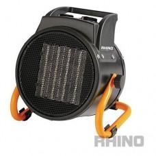 2kW PTC2 Fan Heater 2kW 240V