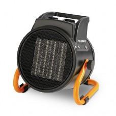 3kW PTC3 Fan Heater 230V