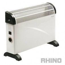 2kW Convector Heater 2kW 240V