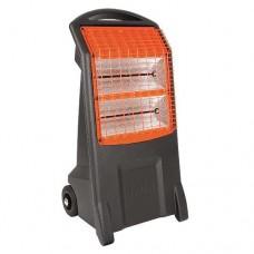 2.2kW TQ3 Heater 230V