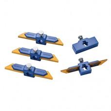 Story Stick Kit 5 pieces (5 pieces)