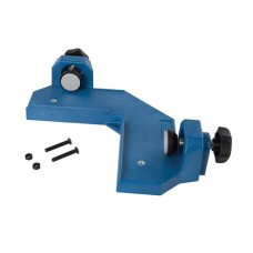 """Clamp-It Corner Clamping Jig 3/4"""" Clearance"""