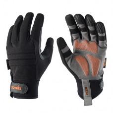 Trade Work Gloves XL