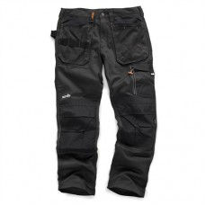 3D Trade Trouser Graphite 34R