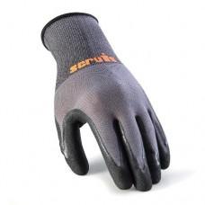 Worker Gloves 5pk XL